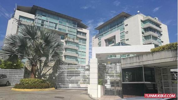 Apartamentos En Venta 19-10122 Adriana Di Prisco 04143391178
