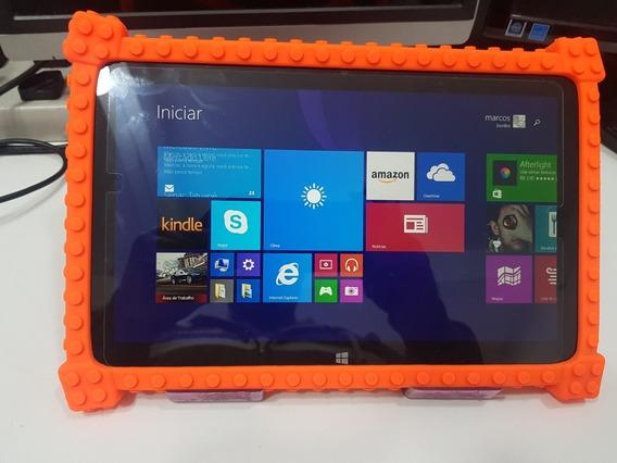 Tablet Dell 10.8 64gb 2 Gb De Ram Top