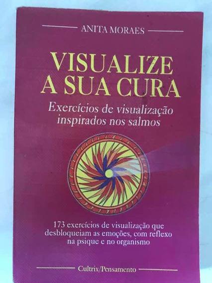 Visualize A Sua Cura