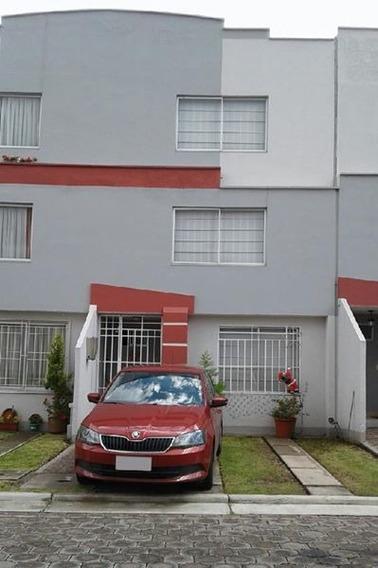Linda Casa Todos Los Servicios San Isidro Del Inca