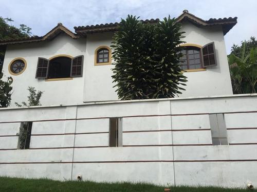 Imagem 1 de 8 de Chácara À Venda, 1500 M² Por R$ 510.000,00 - Vale Das Laranjeiras - Jarinu/sp - Ch0036