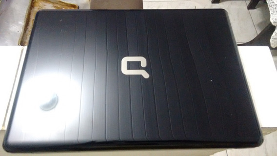 Notebook Hp Compaq Presario Cq40 Hd 500gb