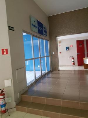 Sal No Centro De Vila Velha, Ótima Localização, Com Pagamento Facilitado. - 2000489