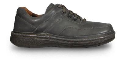Febo R1 Zapato Acordonado Confort