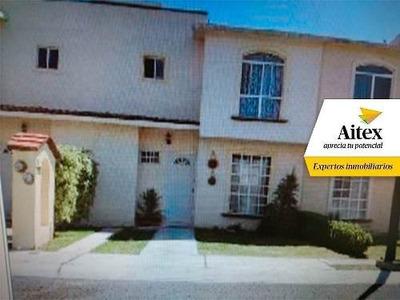 Casas Infonavit Queretaro : Remate de casas de infonavit queretaro terceros en casas en venta en