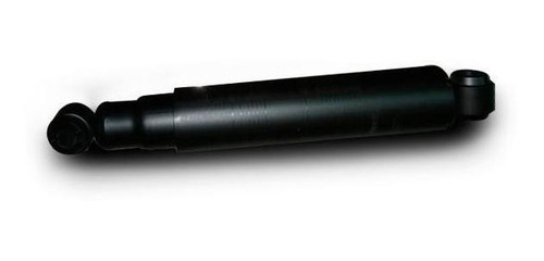 Imagen 1 de 1 de Amortiguador Trasero Isuzu Elf 200