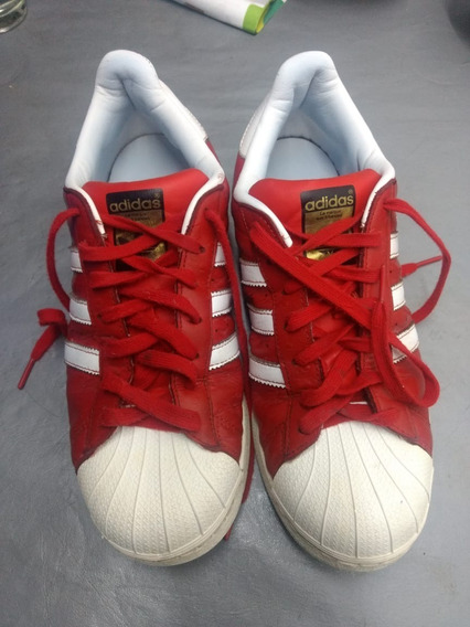 Zapatillas adidas Originals Superstart