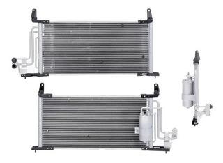 Condensador Chevy Joy Monza 02-12 Original F