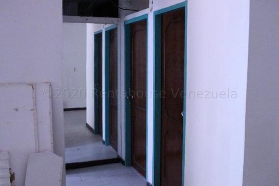 Casa En Alquiler El Trigal Ym