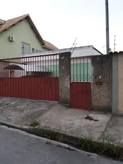Casa Na Região Pampulha R$199.000,00 Região Pampulha. - 7929