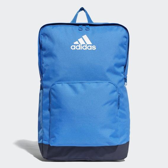 Mochila Backpack adidas Modelo Tiro