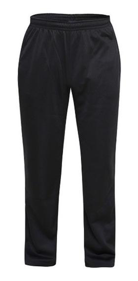 Pantalon Wevenit Chupin Hombre Sportica (7020)