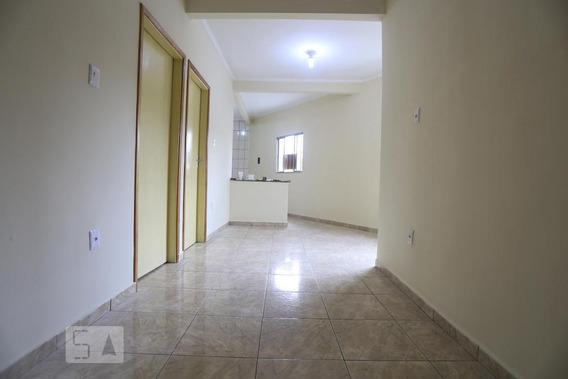 Casa Com 3 Dormitórios - Id: 892969336 - 269336