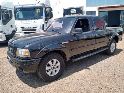 Ranger 4x2 2005 C/rs Documento