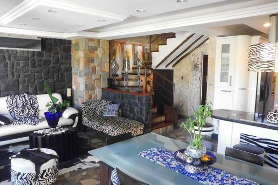Casa En Venta Colinas Del Vientorah: 19-2794