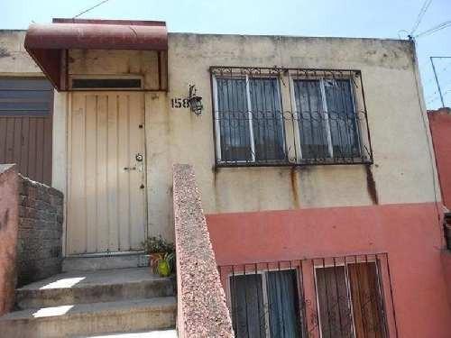 Casa Dúplex Planta Alta En Venta En Col. Justo Mendoza