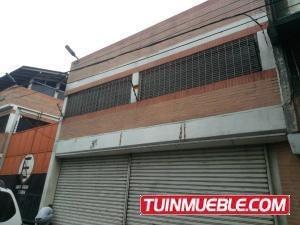 Local En Venta La Pastora Valencia 19-14691 Gz