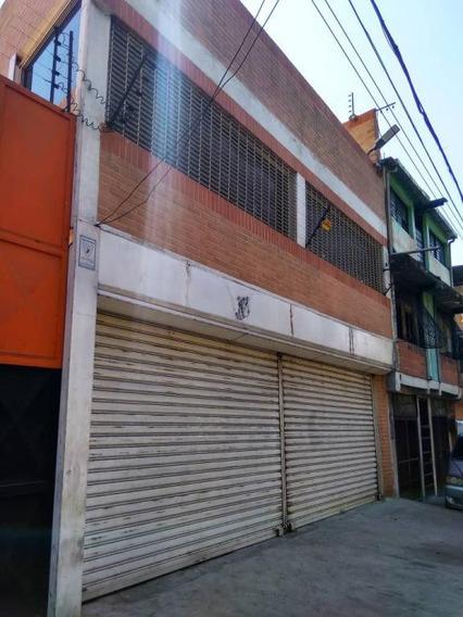 Valencia Centro Jorge Torres 04122191281