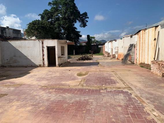 Terreno En La Concordia San Cristobal