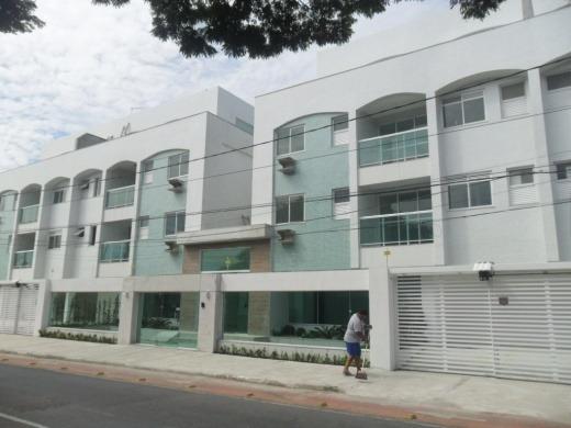 Aluguel Apartamento Campos Dos Goytacazes Brasil - 592-a