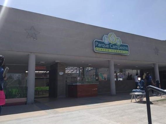 Arriendo Local Centro Comercial Parque Campestre