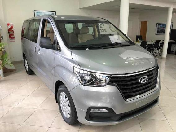 Hyundai H1 2.5 Premium 1 170cv 2020