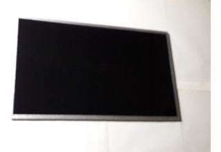 Pantalla Samsung N145 Plus- Nueva