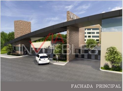 Departamentos En Venta En Los Cristales, Monterrey, Nuevo León