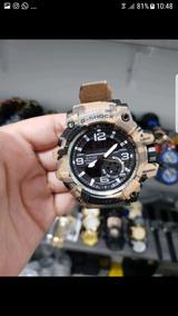 Relógio Casio G-shock
