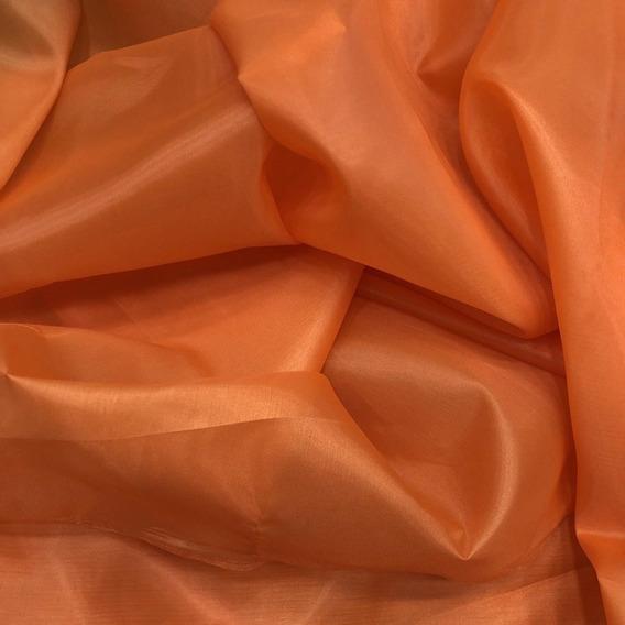 Tafeta Naranja (naranja)