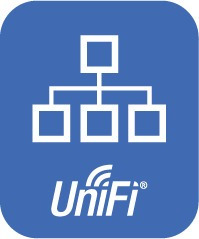 Certificación Oficial Ubiquiti Networks Uns + Uewa