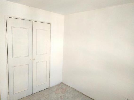 Apartamentos En Venta Barquisimeto/lara Lp