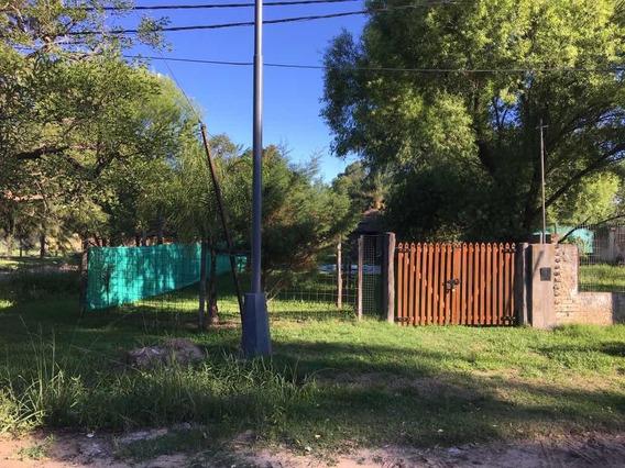 Vendo Casa Quinta En San José Del Rincón Km 5,5