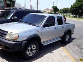 Dongfeng Rich Zna