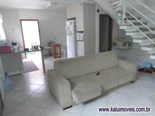 Imagem 1 de 6 de Vila Progresso - Sobrado  - 75596