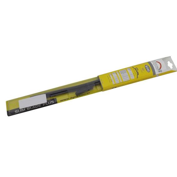 Palheta Limp Para-brisa-dyna-palhetas Slim Plus-16