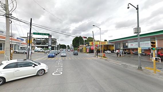 Traspaso Llantera Taller Acreditada Puebla Zona Angelopolis