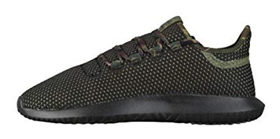 Zapatillas adidas Tubular Shadow Original Caja Talla 8.5