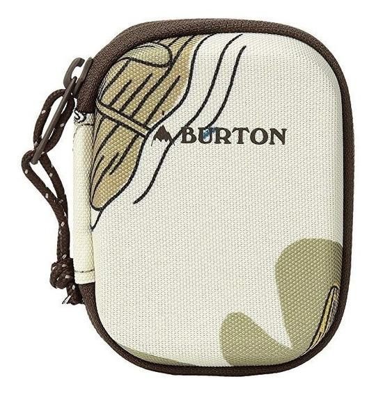 Accesorio Burton The Kit