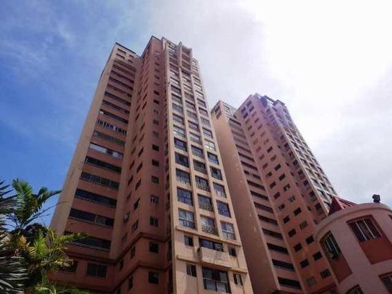 Apartamento En Venta Colinas De Bello Monte Código 19-14695