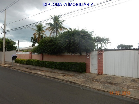 Casa - Ca00038 - 33716356