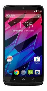 Celular Smartphone Motorola Moto Maxx 64gb Usado Excelente