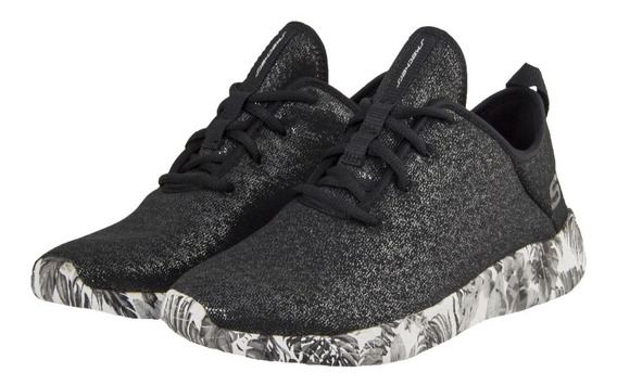 Zapatillas Skechers Burst - Fine Vines