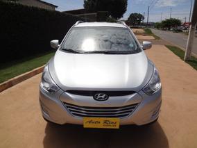 Hyundai Ix35 2.0 2wd/4wd 2015