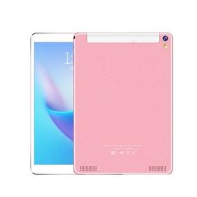 Tablet Ten Core 115 Gb 11 Polegadas, 4g, Android 8.1