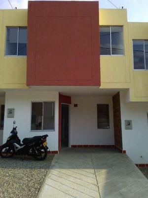 Casa Urbanización Pleno Sol