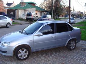 Chevrolet Classic 1.4lt Full 2011, Financio Anticipo 85000