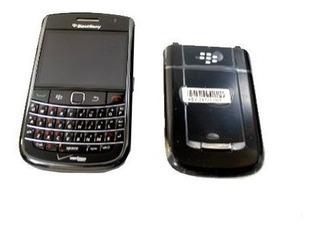 Teléfonos Celulares Desbloqueados,blackberry Verizon 965..