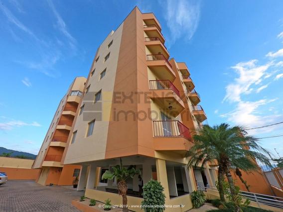 Edifício Marbella - 6