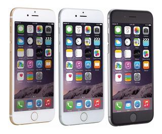 iPhone 6 Marca At&t Nuevo